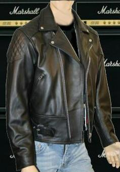 Click To See Our Great Range Of Leather Jackets